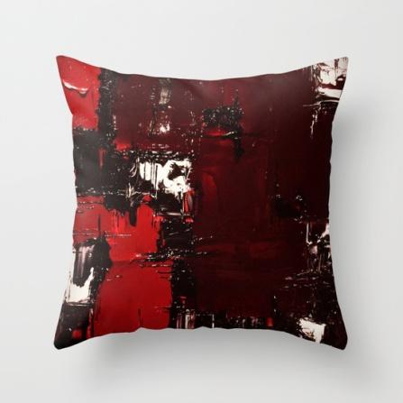 ktthooe pillow