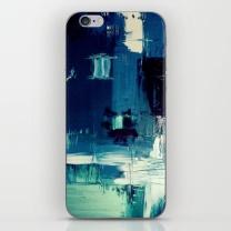 m phone case